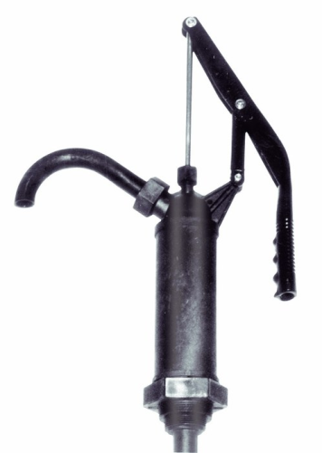 Ryton Lever Action Pump