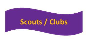 s_scouts