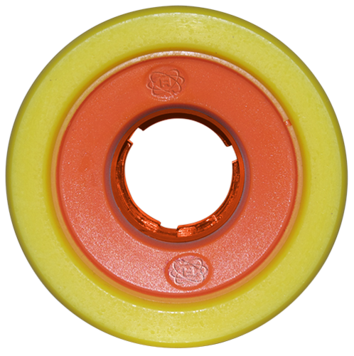 Atom Stroker Indoor Wheel - 4 Pack