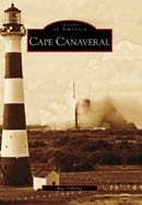 Cape Canaveral by Ray Osborne