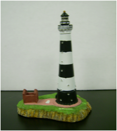 Cape Canaveral Lighthouse (small)