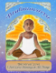 Yoga Kids Educational Materials