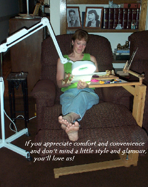 LAURA_W_ERGO__COPY_479x603