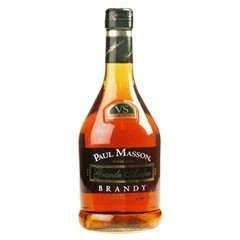 PAUL MASSON V.S. 750ML