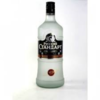 PYCCKNN RUSSIAN STANDARD CTAHOAPT  VODKA 750ML