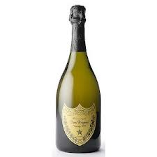 DON PERIGNON VINTAGE 2003 750ML