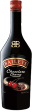 BAILEYS IRISH CHOCOLATE CHERRY CREAM  750ML