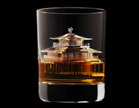 JAPANESE_WHISKY