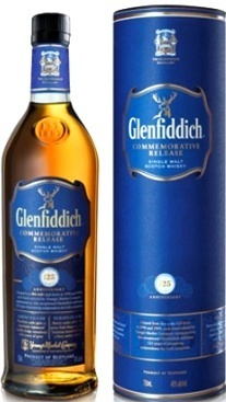 GLENFITCH US EXCLUSIVE 14 YR 750ML