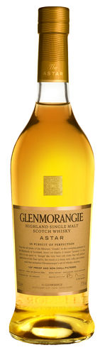 GLENMORANGIE THE ORIGINAL 10YR 750ML