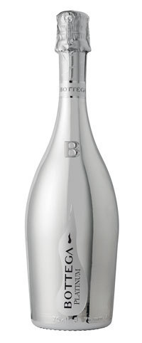 BOTTEGA PLATINUM 3L