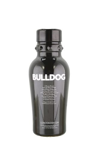 BULLDOG GIN 375ML