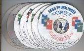 All Back Issue CD-ROM Pkg.
