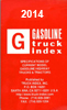 2014 Gasoline Truck Index back issue