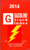 2014 Gasoline Truck Index back issue ebook