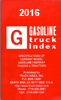 2016 Gasoline Truck Index back issue