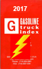 2017 Gasoline Truck Index back issue ebook