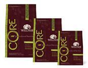 CORE REDUCED FAT FORMULA 4LB