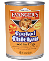 EVANGER'S CLASSIC COOKED CHICKEN