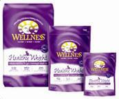 WELLNESS Healthy Weight Formula 47oz