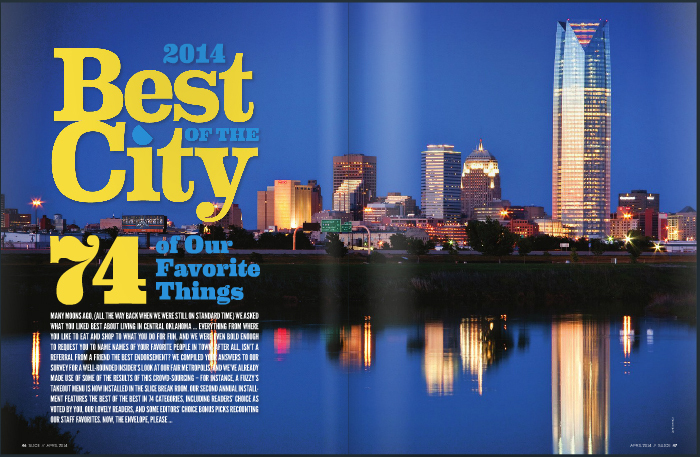 2014_Best_of_City
