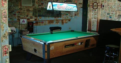http://kfor.com/2014/12/28/diviest-dive-bars-in-america-see-which-metro-bars-made-the-list/