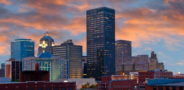 esq-oklahoma-city-style-guid-2014-xl