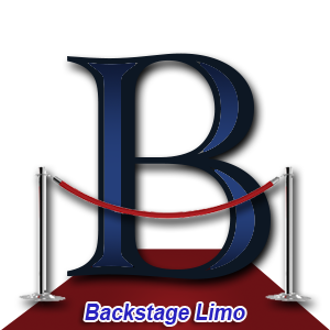 Backstage_Limo_copy