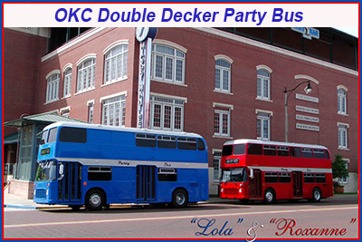 OKC_Double_Decker_Party_Buses_copy2
