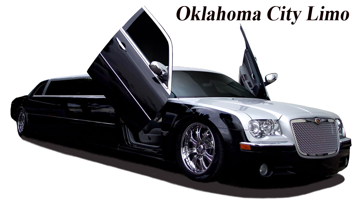 Oklahoma_City_Limo2_copy