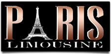 paris_limo_logo_copy