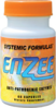 Enzee High potency enzymes