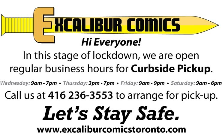 ExcaliburCurbside0121