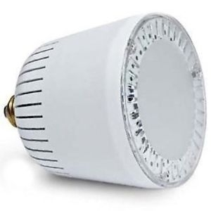 PureWhite 2 LED Pool/Spa 120V Bulb Only - High Temp
