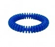 Ribbed Diving Ring Blue
