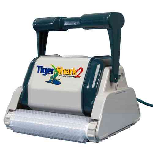 Tiger Shark 2 Vacuum