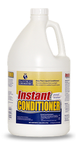 Instant Pool Water Conditioner 3.78L