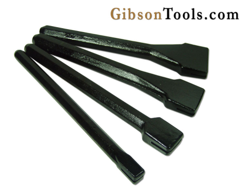 Claw Tip Tools (Scutch Comb Holders)