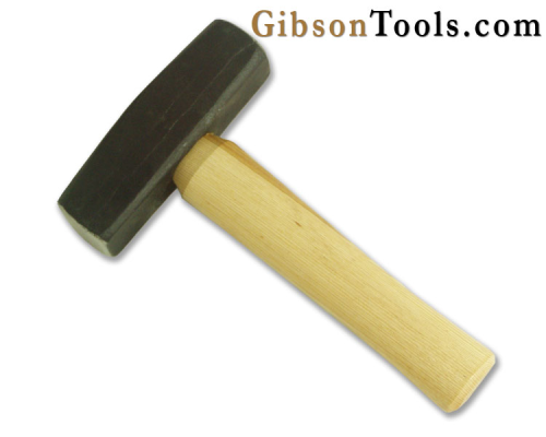 Masons Punch Hammers