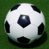 Soccer for Windows