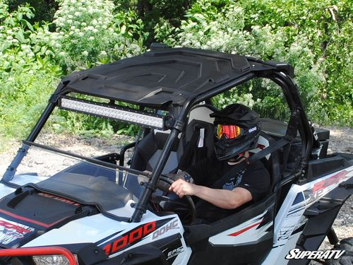 Polaris RZR 900/1000 Plastic Roof