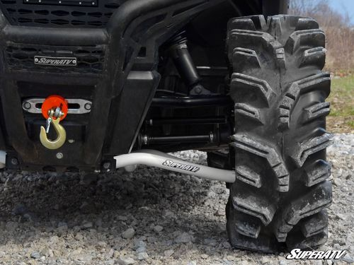 Polaris RZR 900 High Clearance Lower A-Arms