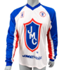 JMC ®  Racing Tribute Jersey  Size 4XL   (Estimated ship date 12/1/2020)