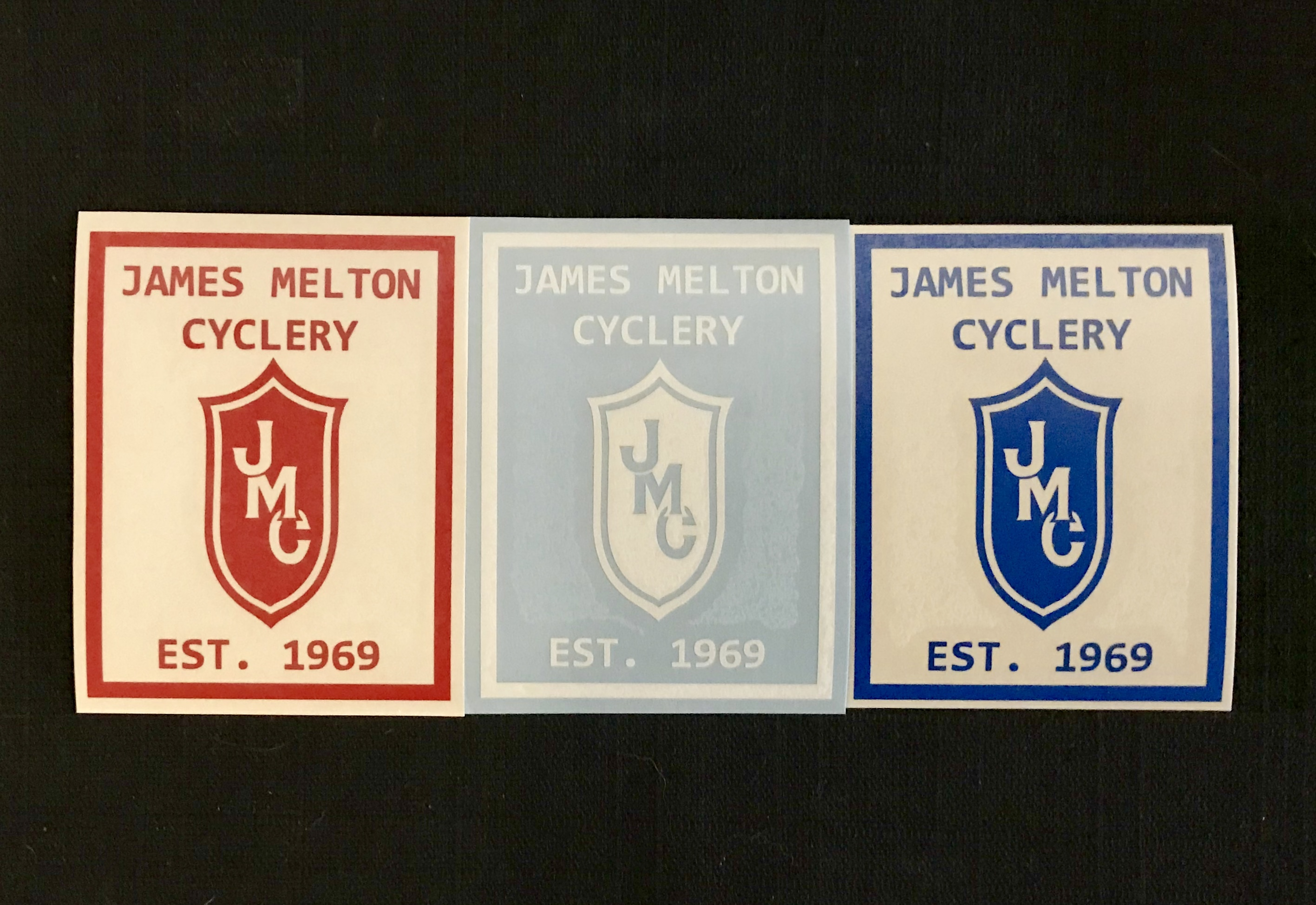 1969_decals_red,white_and_blues