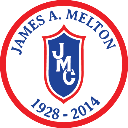 JamesAMelton1928-2014-large