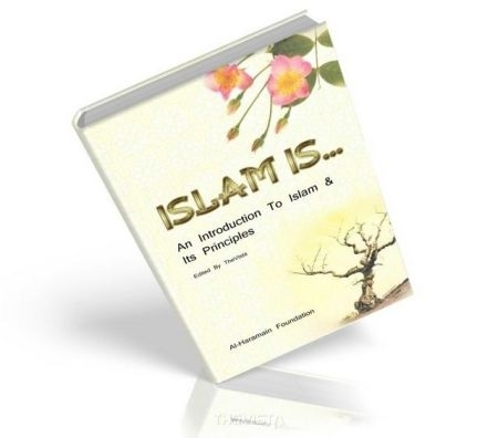 An Introduction to the principles of Islam