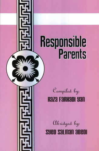 Responsible Parents