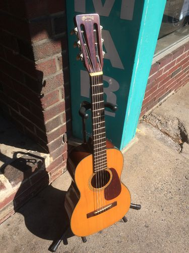 Pre-Owned 1949 Martin 5-18