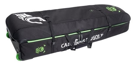2014 Cabrinha Golf Bag