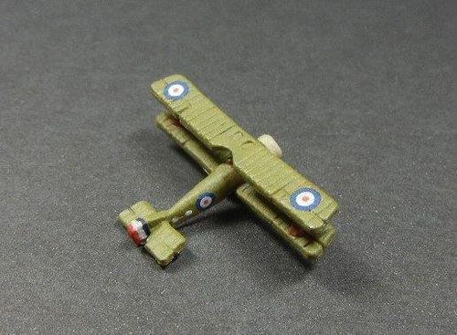Sopwith Camel (4)